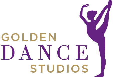 Golden Dance Studios in Atherton, Manchester